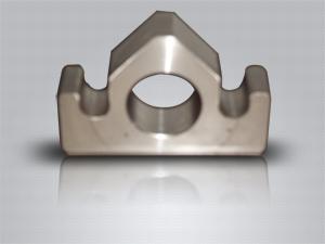 valve_body